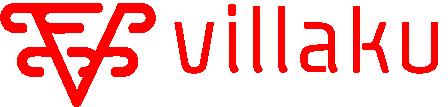 Villaku